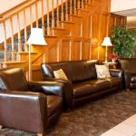 Photo of BEST WESTERN Kendallville Inn
