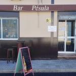 Bar Pésula