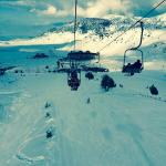 Sirene Davras Mountain Resort Hotel