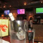 Photo of Fish Bar