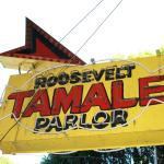 Photo of Roosevelt Tamale Parlor