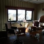 Photo of Bed & Breakfast De Melkfabriek