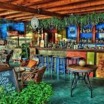 Bilde fra Posto Cafe Snack Bar