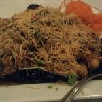 Ruchi - Tamarind Eggplant