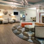 Homewood Suites by Hilton Montgomery Foto