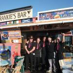 Photo of Frankie's