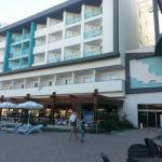 Photo of Sea Shell Hotel