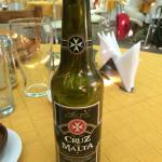 Cerveza Artesanal Chilena