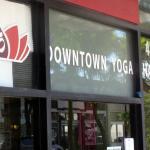 Downtown Yoga Shala