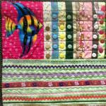 San Jose Museum of Quilts & Textiles Foto