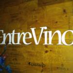 Photo of Entrevinos