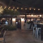 Foto de BO beau kitchen + bar