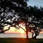 Lake Texana State Park