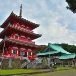 最教寺 霊宝館