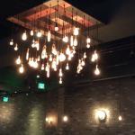 Foto de City Tavern - DTLA