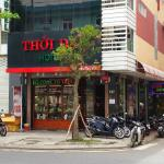 Photo of Thoi Dai Hotel
