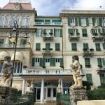 Foto de Imperiale Palace Hotel