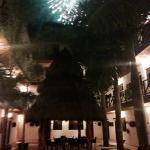 Foto de Hotel Kupuri