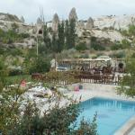 Photo of Holiday Cave Hotel