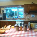 Dunloe View Hostel