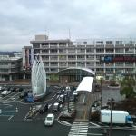 Photo of Yonago Town Hotel