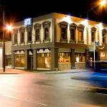 The home of Great Food in Invercargill