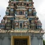 Photo de Tamil Surya Oudaya Sangam Temple