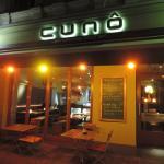 Foto de Cuno