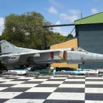 Sri Lanka Airforce Museum