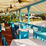 Bild från Castaways Bar & Grill