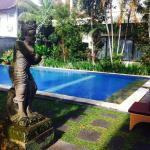 Foto de Putri Ayu Cottages