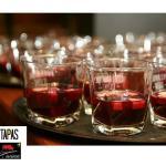 Zdjęcie Tapas & Wine
