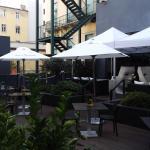 Photo of Small & Delicious Hotel FonteCruz Lisboa