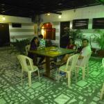 Foto de Ajay International Hotel
