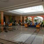 Foto de Resta Grand Resort