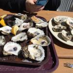 Foto de Gilligan's Seafood