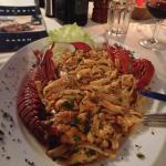 Foto de Eataly Garden Restaurant