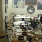 Photo de Berrada Family restaurant