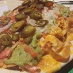nachos chicken ($6.75)