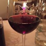 Buon vino