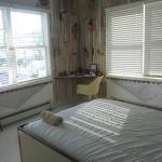 Photo de Playland Motel