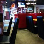 Photo de Delicious Steakhouse