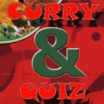 quiz night at the union inn denbury: money prize, great rounds, curry for £6!