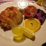 Millville Queen Diner