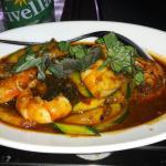 Délicieux plats vietnamiens