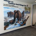 Northwest Arctic Heritage Center