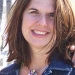 Tracy Yates, LMT, NCTMB