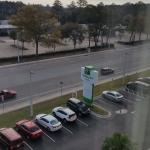 Foto de Holiday Inn Hotel & Suites Orange Park