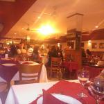 Gran Coventry Restaurant