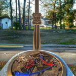 Bayou Terrebonne Waterlife Museum Foto